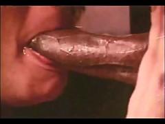 Vanessa del Rio in Oral Assets 04