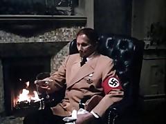 nazi helga svend