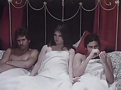 The Bite 1975 (Dped MFM scene)