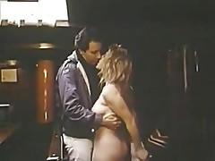 TMD1982