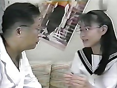 JPN vintage 1419