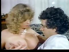 Tracey Adams - Whore (1989) sc2