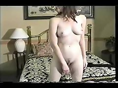 Big Pussy Lips 3 - Scene 3 - Starr Productions