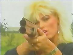 Pinup Club : Saranda uit Hekelingen (Dutch spoken)(1990).