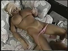 Lisa Lips vintage
