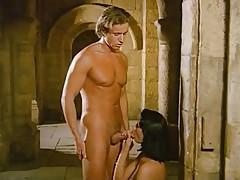 John Walton - Monastero (1996)