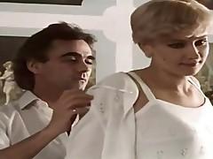 wild playgirls 1984