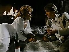 SOFT AS SILK 1984