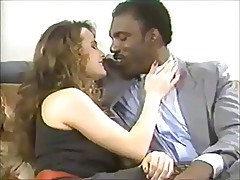 Black Anal-ist (1987)