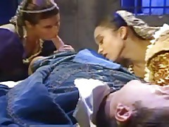 Oltre la Vita (1992)