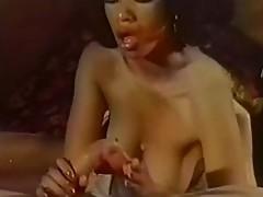 Desiree West 1