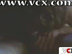 VCX Classic - Eleven