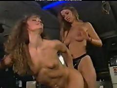 Sally 8 2 lesbian girl on girl lesbians