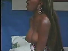 Dominique Sinone