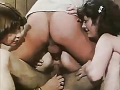 Retro Fuck 126