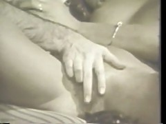 SUPER 8mm LOOPS VINTAGE CLASSIC TEENAGE GIRLS 019 - by AdultVideoBox