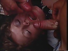 MF 1761 - Sperm Lover