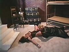Hermaphrodite Hooker Pleasures Young Man