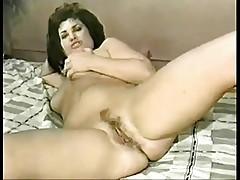 Cum in my cunt (17)