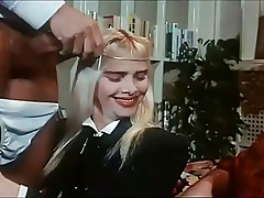 Cicciolina (1988) Diva clip