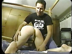 Smarty Pants scene #3 Classic