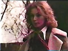 Vintage Loop 70's- Sex-O-Phrenia (Gr2)