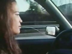 Quella figona di... Simona (1995) Italian Vintage Classic