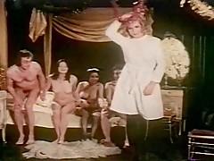 Cabaret Tabu