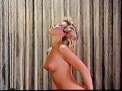 My '70's Porn