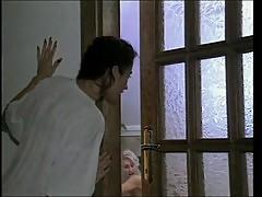 La Sposa (The Bride) - xHamster.com