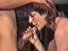 Xvideos.alt87.com - Bj retro cum in mouth