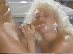 Compilation: Sex Scenes - Vol. 2