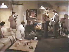 Teenage Runaways 1977 pt 2 2 J9