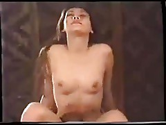 Japanese soldiers fuck asian slaves vintage 1980