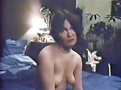 Bedroom Bedlam
