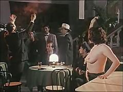La vie torride de Al Capone 1 of 2