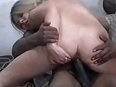 Vintage 70s danish black orgasm (german dub) cc79