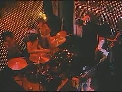 Boogie Night 70s Group Fucking
