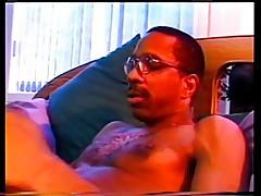 Big tit vs big dick