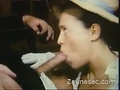 Fucking the Priest Classic Tags, priest brunette classic sex retro blowjob oralsex hairypussy creamp