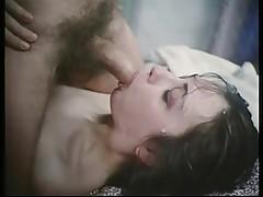 Olinka + Catherine