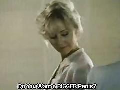 Classic porn seduce me tonight