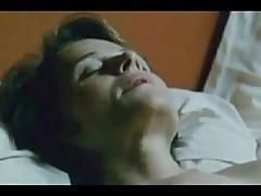 Mujeres Solitarias De Los Barcos 2002 (Eng subs)