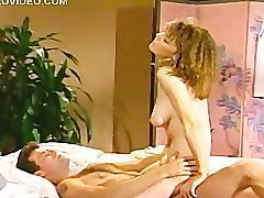 Stephanie Page Pornstar Classic