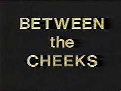 BeThCheeks