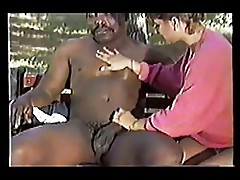 Retro Interracial 196 big