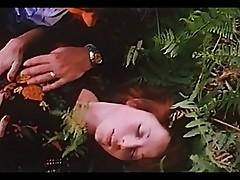 L'Odyssee de l'extase - full movie