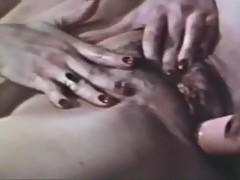 Vanessa Del Rio in Tiger Temptress