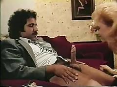 Vintage Best Porn Scenes
