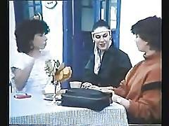 Greek Porn '70s-'80s( I Kyria ke o Moytchos) 3
